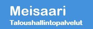 Tilintarkastuspalvelut – Taloushallintopalvelut Meisaari Oy